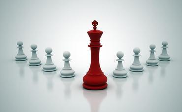 leadership1-370x229